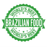 Popular Brazilian Foods To Savor