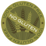 Gluten Free Cooking Tips